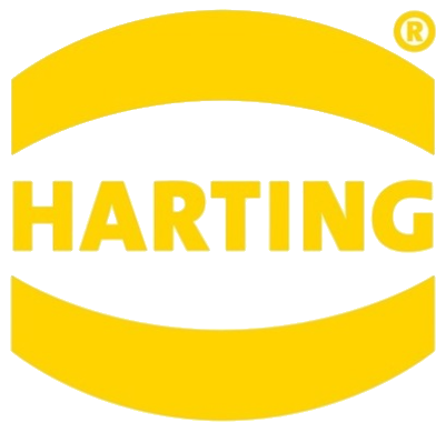 Harting Technologiegruppe