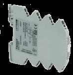 Перетворювач сигналів, потенціометр WPOA 7-0559