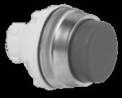 Кнопка управления T11AB01 красная