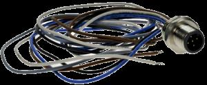 Кабель 43-01083, для підключення датчика