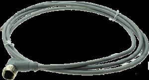 Кабель 43-10188, для підключення датчика