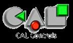 """Промислове обладнання Cal Controls - постачальник ТОВ """"Интеравтоматика"""""""