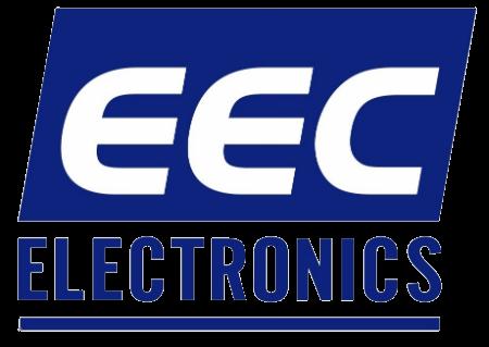 """Промислове обладнання EEC - постачальник ТОВ """"Интеравтоматика"""""""