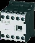 Контактор промисловий XTMC9A10, мініатюрний