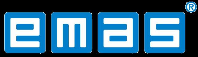 """Промислове обладнання Emas - постачальник ТОВ """"Интеравтоматика"""""""