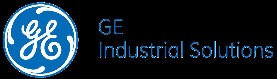 """Промислове обладнання GE Power Controls - постачальник ТОВ """"Интеравтоматика"""""""