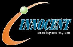 """Промислове обладнання Innocent electronics - постачальник ТОВ """"Интеравтоматика"""""""