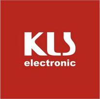 """Промислове обладнання KLS - постачальник ТОВ """"Интеравтоматика"""""""