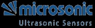 """Промислове обладнання Microsonic - постачальник ТОВ """"Интеравтоматика"""""""