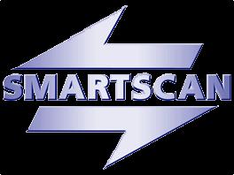 """Промислове обладнання Smartscan - постачальник ТОВ """"Интеравтоматика"""""""
