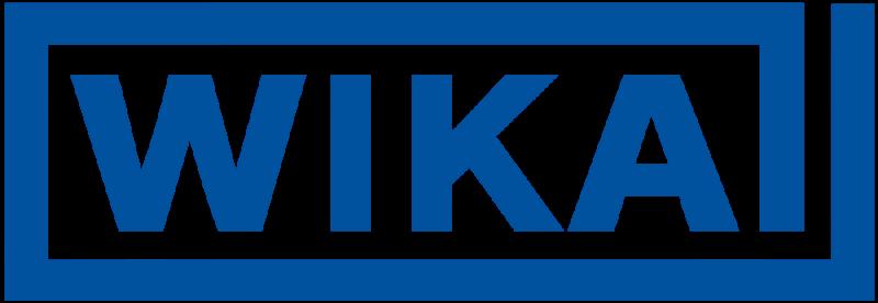 """Промислове обладнання Wika - постачальник ТОВ """"Интеравтоматика"""""""