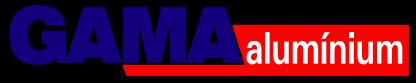 """Промислове обладнання Gama Aluminium - постачальник ТОВ """"Интеравтоматика"""""""