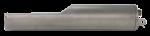 Мікрохвильовий датчик вологості Hydro-Probe