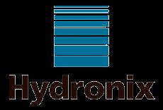 """Промислове обладнання Hydronix - постачальник ТОВ """"Интеравтоматика"""""""
