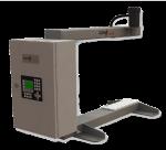 Конвеєрний аналізатор вологи MoistScan MA-500 (конвеєрний вологомір)