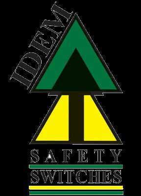 """Промислове обладнання IDEM Safety - постачальник ТОВ """"Интеравтоматика"""""""