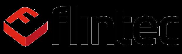 """Flintec - постачальник ТОВ """"Интеравтоматика"""""""