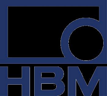 """HBM GmbH - постачальник ТОВ """"Интеравтоматика"""""""