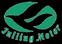 """Changzhou Fulling Motor Co.,Ltd. - постачальник ТОВ """"Интеравтоматика"""""""