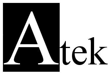 ATEK Electronics Sensor Technologies Inc.