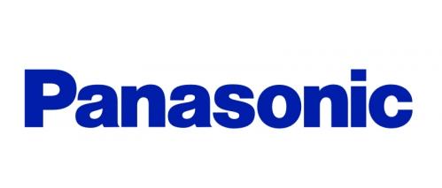 Panasonic Electric Works UK Ltd