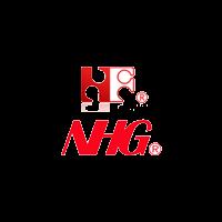 Ningbo Forward Relay Corporation Ltd