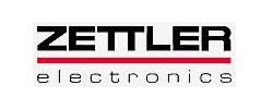 Zettler Electronics GmbH